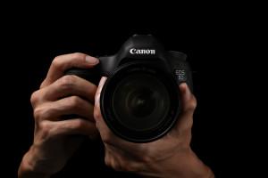 Welche Kamera für Landschaftsfotografie?